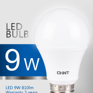 LAMPU LED CHINT