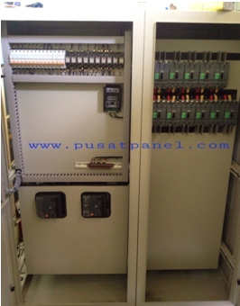Pusat panel pusat panel cheapraybanclubmaster Gallery